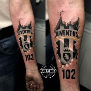 OviTattoo Art @ovi.tattoo.art