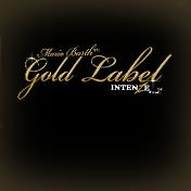 Mario Barth Gold Label