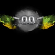#10 Double Zero