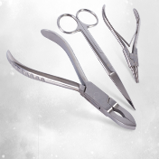 Instrumentos Piercing