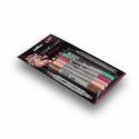 Rotuladores Copic CIAO - Manga 3 - Paquete De 5+1