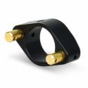 Stigma-Rotary® - Kit de mejora Clip Cord para Motorplug de  4.5W para Beast + Prodigy