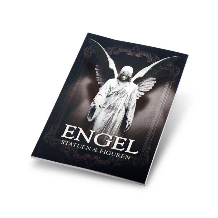Libro Engel (Angels)