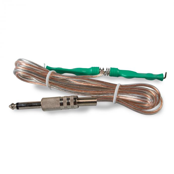 Cable Conexión Clip Estándar