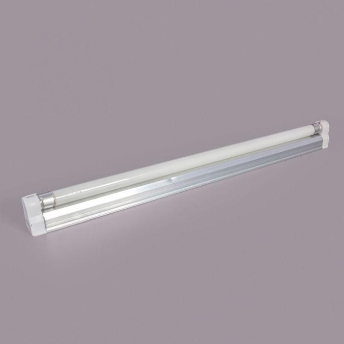 Tubo Fluorescente De Repuesto Para Caja De Luz A3