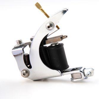Máquina Tatuaje Shark Liner / Shader