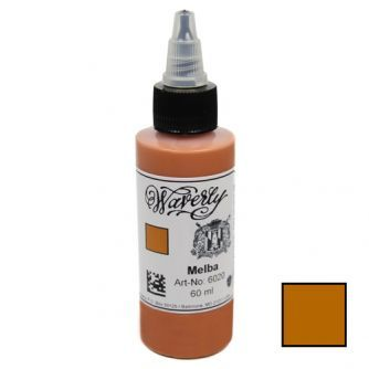 Tinta Dibujo WAVERLY Color Company Melba 60ml (2oz)
