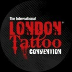 Video London Tattoo Convention 2018