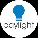 Lámparas, Pinzas Y Placas De Luz Daylight