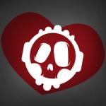 Te quiero Pumpkin... Concurso Día De San Valentín!