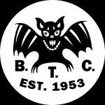 Introducción al Bristol Tattoo Club