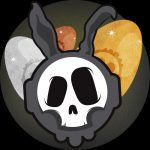 La Gran Búsqueda De Huevos De Pascua De Killer Ink