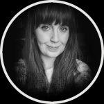 Artista Patrocinado Del Mes – Michelle Maddison