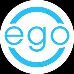 Máquinas Tatuaje Rotativas EGO