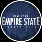 Entrevistas Hustle Butter Deluxe – New York Empire State Tattoo Expo 2019
