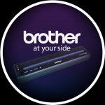 Gama de Impresoras Brother
