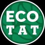 ECOTAT Debutará en la London Tattoo Convention