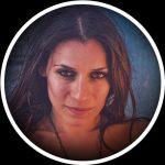 Artista Patrocinado del Mes – Lena Diamanti