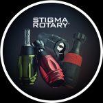 Stigma-Rotary® - Nueva Máquina de Tatuaje, Mangos & Sistemas Inalámbricos