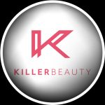 Sigue a Killer Beauty - La Nueva Marca para el Maquillaje Permanente de Killer Ink