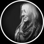 Artista Patrocinado del Mes– Amy Edwards