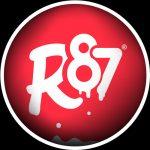 Reference87 – Nuevo Sitio Web de Referencia de Tatuajes