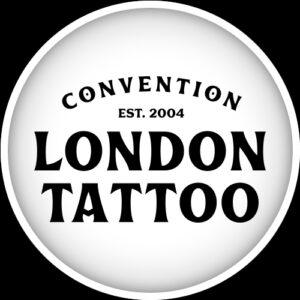 Una carta de amor a la London Tattoo Convention