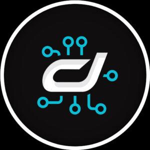 DarkLab App & eGive - Consejos, Trucos y Solución de Problemas