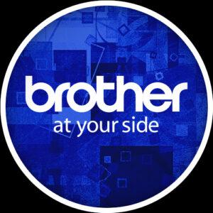 Brother PocketJet Impresoras y Escáneres